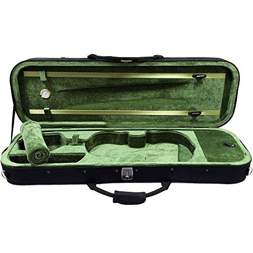 Professional Oblong Lighweight Violin Hygrometer product image