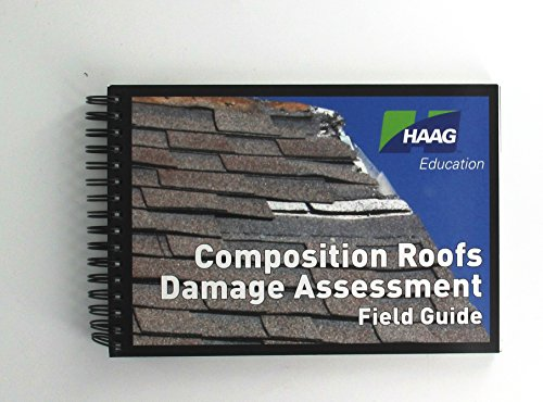 Wind Guide - Haag Composition Roofs Damage Assessment Field Guide
