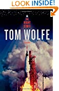 #10: The Right Stuff