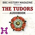 The Tudors | David Musgrove