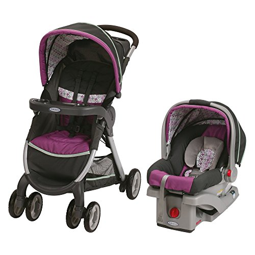 Graco-FastAction-Fold-Click-Connect-Travel-SystemClick-Connect