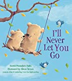 img - for I'll Never Let You Go book / textbook / text book