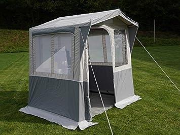 Cocina Tienda Camping   Livorno 200 Herzog Tienda De Camping Para Cocina Amazon Es