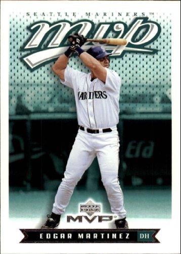 Upper Deck Mvp Baseball - 7