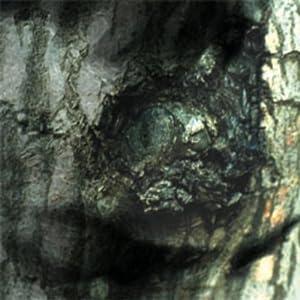 """Afficher """"La valse des monstres"""""""