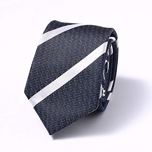 Tie Fashion Skinny Tie 6cm Silk Neck Ties For Men 130 Styles Of Handmade Slim Tie Blue And Red Mens Tie For Wedding Party