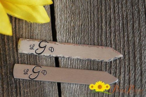 custom-monogrammed-collar-stiffener-personalized-monogram-collar-stays-hand-stamped-anniversary-chri