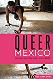 img - for Queer Mexico: Cinema and Television since 2000 (Queer Screens) book / textbook / text book