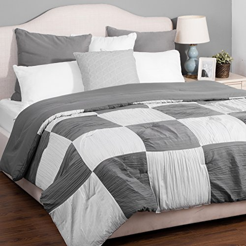 quilts in bedding - 5