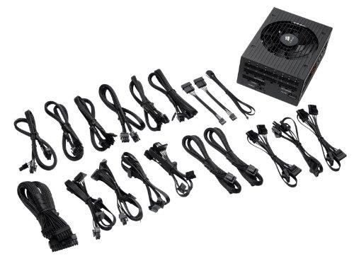 Corsair AXi 1200 W 80+ Platinum Certified Fully Modular ATX Power Supply