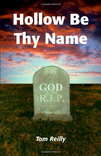 Hollow Be Thy Name ebook