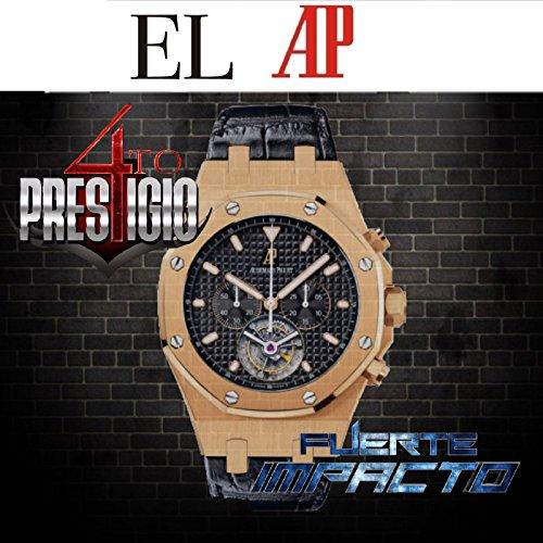 El A.P. (El Prestigio)