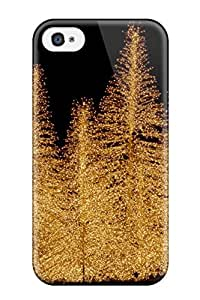 CeciliaRipmanMadge Fqi-49czawkJja Case Cover Skin For Iphone 4/4s (holiday Christmas)