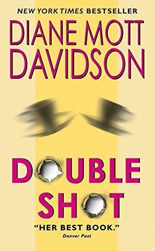 Double Shot (Goldy Schulz)