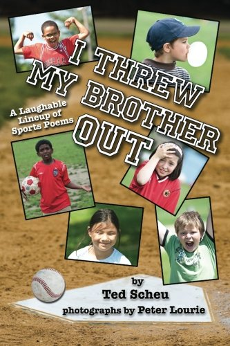 i-threw-my-brother-out