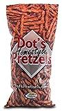 Dot's Homestyle Pretzels 1lb, Original (30ct Case)