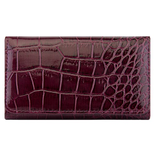 Fancy Crocodile Design Wallet Pouch Case with Hand Strap For Nokia Lumia 1020, 720, 808, 810, 820, 822, 900, 920, 925, 928 Smartphone