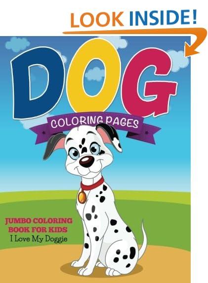 Alphabet Coloring Pages: Amazon.com