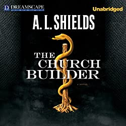 The Church Builder