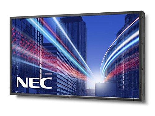 NEC MultiSync X474HB