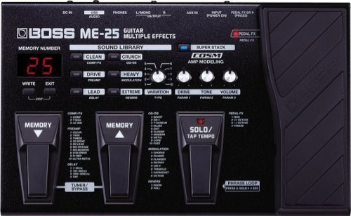 boss-me25-guitar-multi-effects-pedal