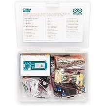Arduino IOT MRK1000 Wifi Bundle - Internet of Things Arduino Kit