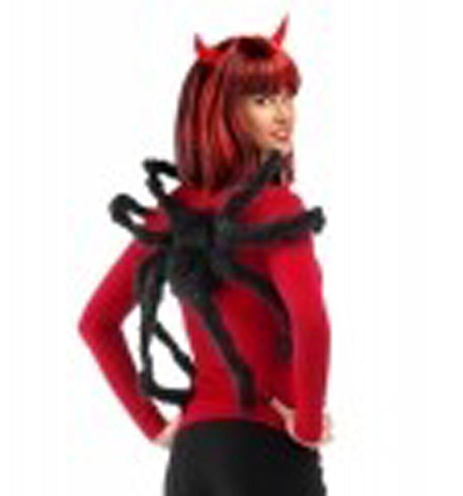 Folat 23738 - Spinnen Rucksack
