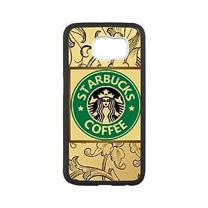 Samsung Galaxy S6 Phone Case Starbucks 4 IZ601527