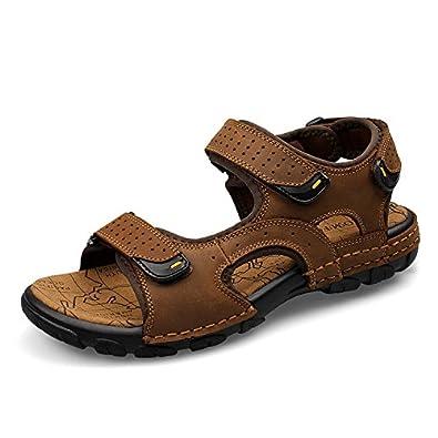 5629ff0c3f5c38 Sport Sandale