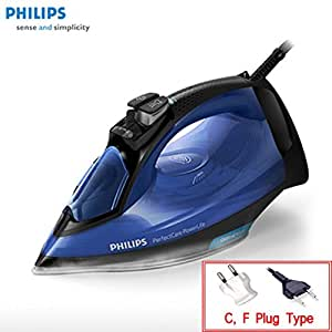 Philips GC3920 PerfectCare Steam iron 220V 2500W continuous steam