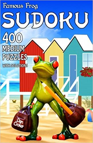 Sudoku free download for windows | sudoku by cb.