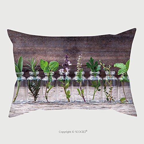 Dreamsack Pillowcase - 7