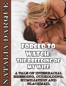 Best Erotic seories wife sharing breeding