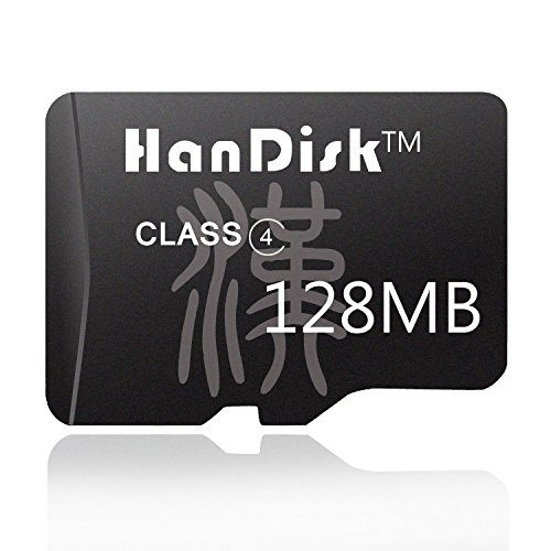 120gig micro sd card - 1