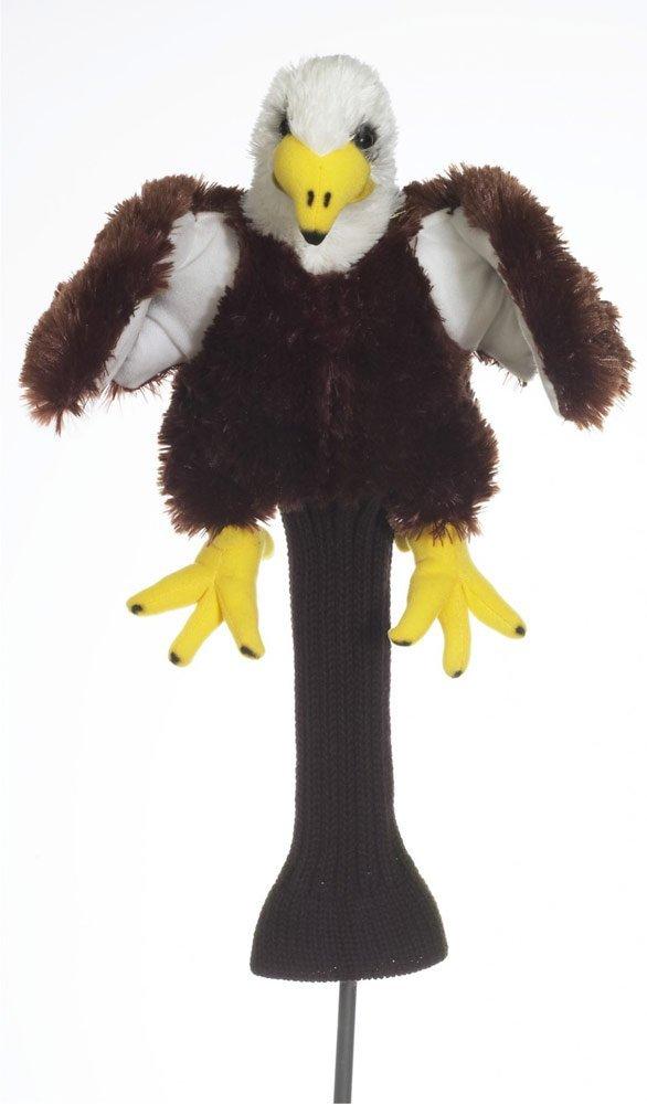 最大の割引 Soft Quality Paws B0026EGNWM Head Bald Eagle Golf Head Cover 460cc Quality B0026EGNWM, ベクトル一宮店:7b63eb90 --- a0267596.xsph.ru