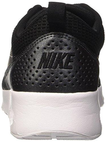 W Nike Air Max Thea .txt - 819639 004
