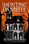 The Ghost Who Loved Diamonds (Hauntin...