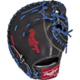 Rawlings Propreferred 12.75In Anthony Rizzo 1St Base Mitt LH