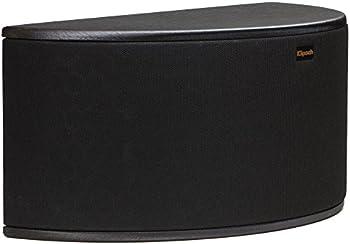Klipsch Reference R-14S 2-Way 200W Surround Speaker (Pair)
