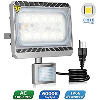 Lte 240w Led Flood Light Super Bright Outdoor Security