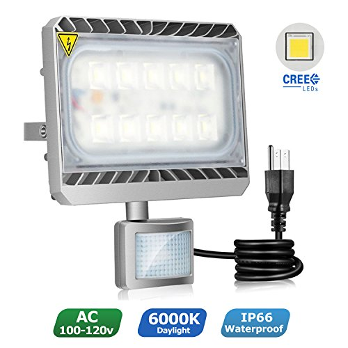 Cree Led Light Chip in US - 8