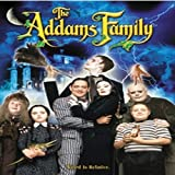 Addams Family, The by Warner Bros. by Various