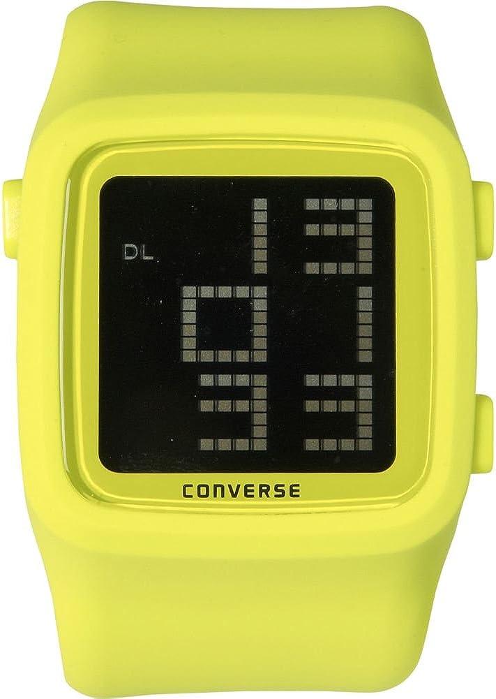 orologio converse