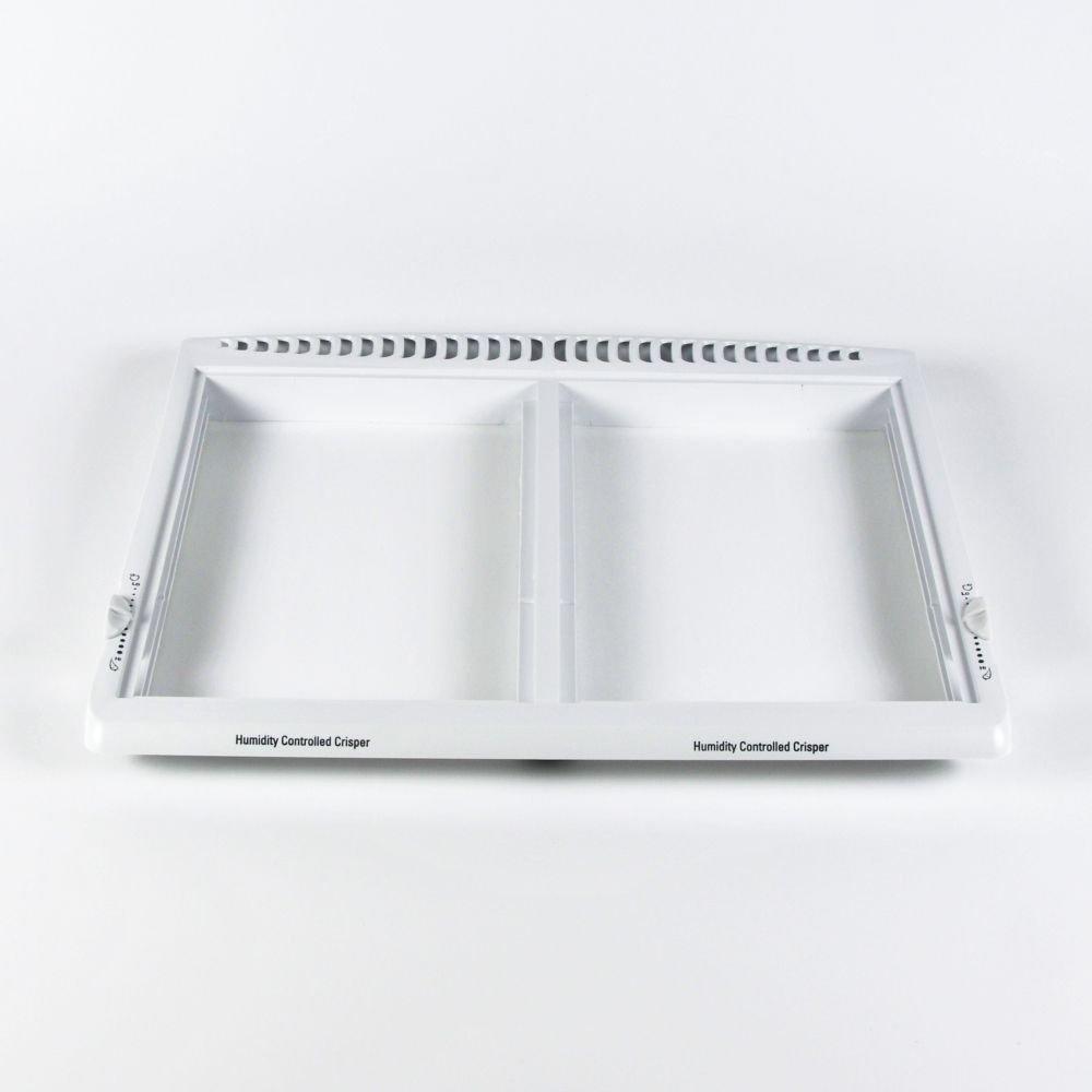 Frigidaire COVER-CRISPER PAN 240364729