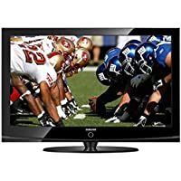 Samsung PN50A400C2D  50 Plasma TV, Black (Certified Refurbished)