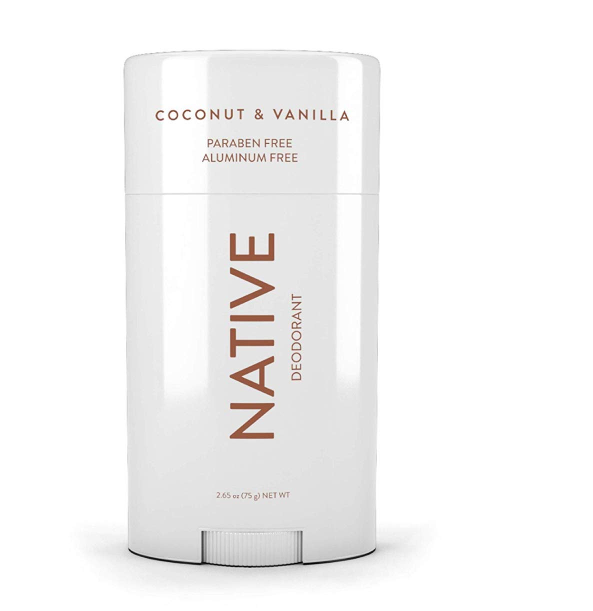 Native Deodorant For Men & Women