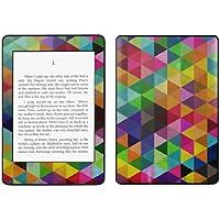 Kindle Paperwhite Decal/Skin Kit, Tribe