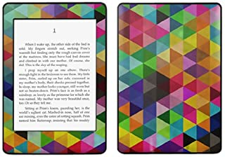 Kindle Paperwhite Decal/Skin Kit, Connect (B00GG2E38G) | Amazon price tracker / tracking, Amazon price history charts, Amazon price watches, Amazon price drop alerts