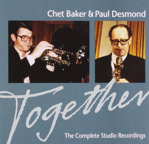 Chet Baker - Fire Into Music, Volume 2 - Zortam Music