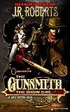 The Show Girl (The Gunsmith)